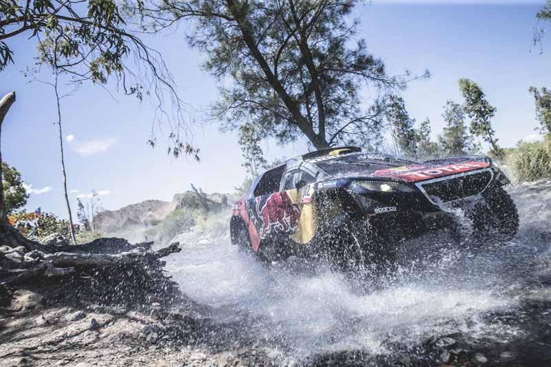 peugeot-announced-three-of-the-world-premiere-at-the-86th-geneva-motor-show20160227-6