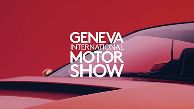 peugeot-announced-three-of-the-world-premiere-at-the-86th-geneva-motor-show20160227-7