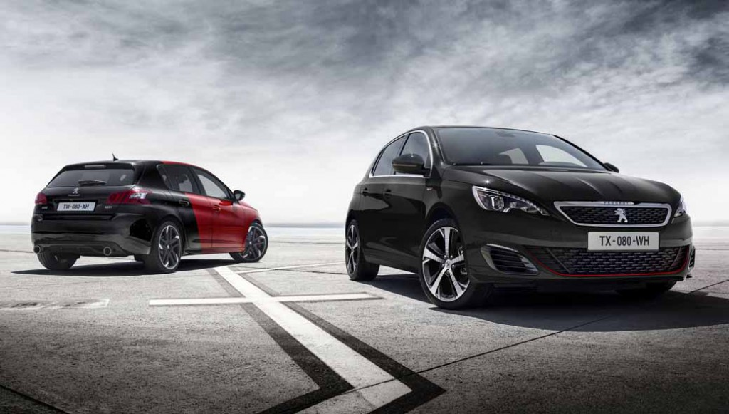 peugeot-mass-car-history-strongest-of-hot-hatch-308-gti-by-peugeot-sport-launched20160222-1