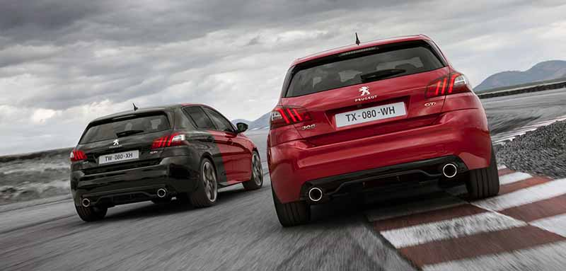 peugeot-mass-car-history-strongest-of-hot-hatch-308-gti-by-peugeot-sport-launched20160222-15