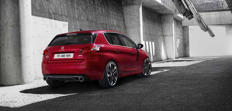 peugeot-mass-car-history-strongest-of-hot-hatch-308-gti-by-peugeot-sport-launched20160222-18