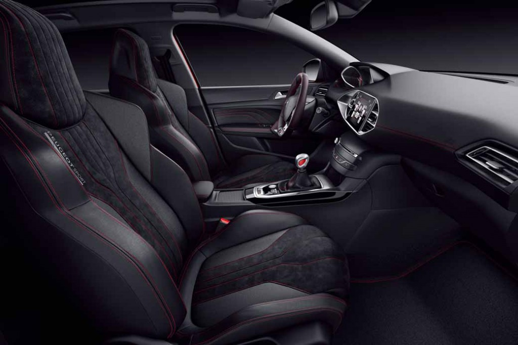 peugeot-mass-car-history-strongest-of-hot-hatch-308-gti-by-peugeot-sport-launched20160222-2