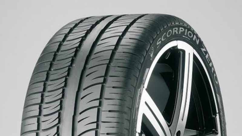 pirelli-scorpion-zero-asimmetrico-is-genuine-attached-to-tesla-model-x20160203-2