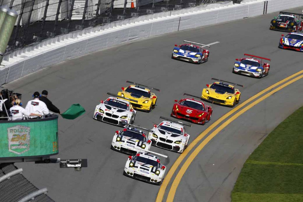 porsche-porsche-911-in-the-florida-opener-won-two-podium20160202-2
