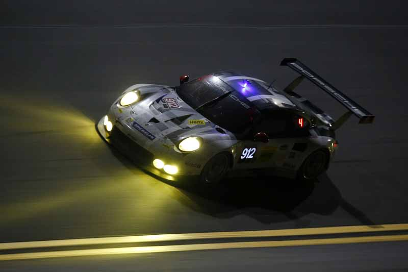 porsche-porsche-911-in-the-florida-opener-won-two-podium20160202-4