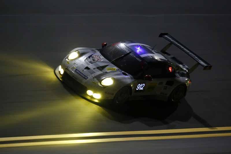 porsche-porsche-911-in-the-florida-opener-won-two-podium20160202-4