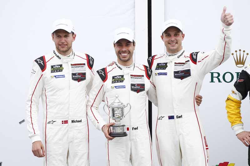 porsche-porsche-911-in-the-florida-opener-won-two-podium20160202-6