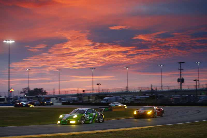 porsche-porsche-911-in-the-florida-opener-won-two-podium20160202-7