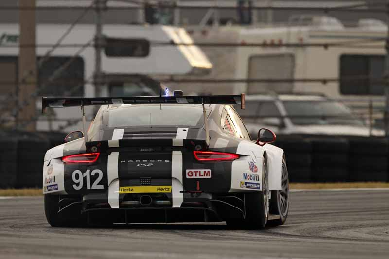 porsche-porsche-911-in-the-florida-opener-won-two-podium20160202-9