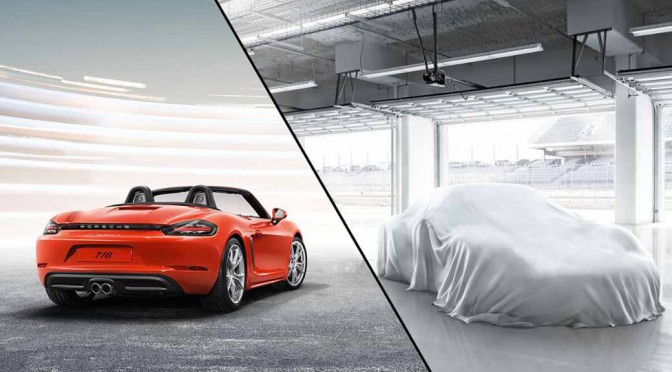 porsche-two-of-the-world-premiere-at-the-geneva-motor-show-201620160225-1