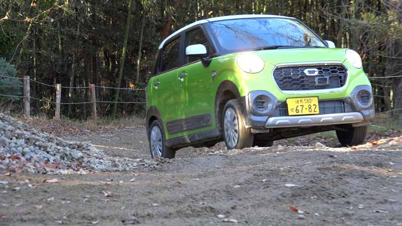publish-the-off-road-running-power-of-the-daihatsu-cast-activa-4wd-at-movie20160223-2