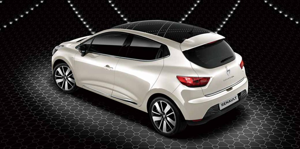renault-japon-launched-the-elegant-limited-car-renault-lutecia-iconic20160226-1