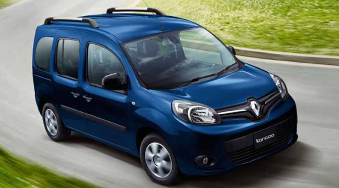 renault-japon-launched-the-renault-kangoo-zen-6mt-of-additional-equipment-such-as-retractable-passenger-seat20160219-1