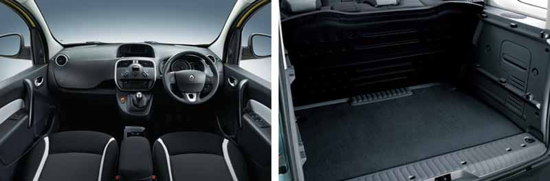 renault-japon-launched-the-renault-kangoo-zen-6mt-of-additional-equipment-such-as-retractable-passenger-seat20160219-3