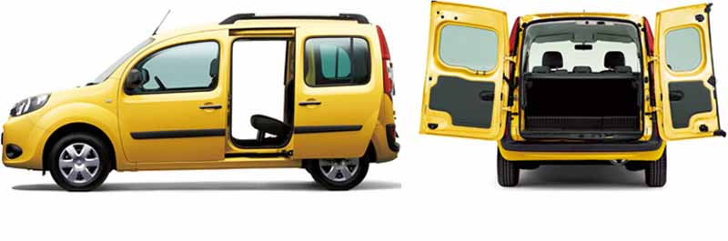 renault-japon-launched-the-renault-kangoo-zen-6mt-of-additional-equipment-such-as-retractable-passenger-seat20160219-4