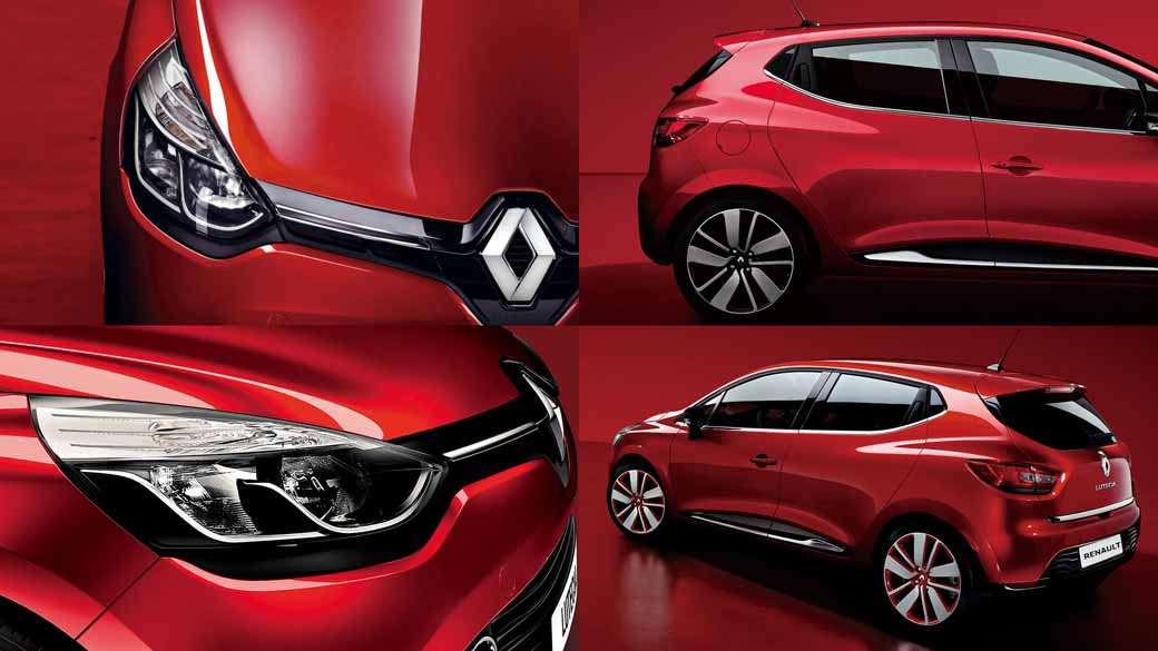 renault-japon-sales-network-new-lutecia-debut-fair-35-6-implementation20160228-1