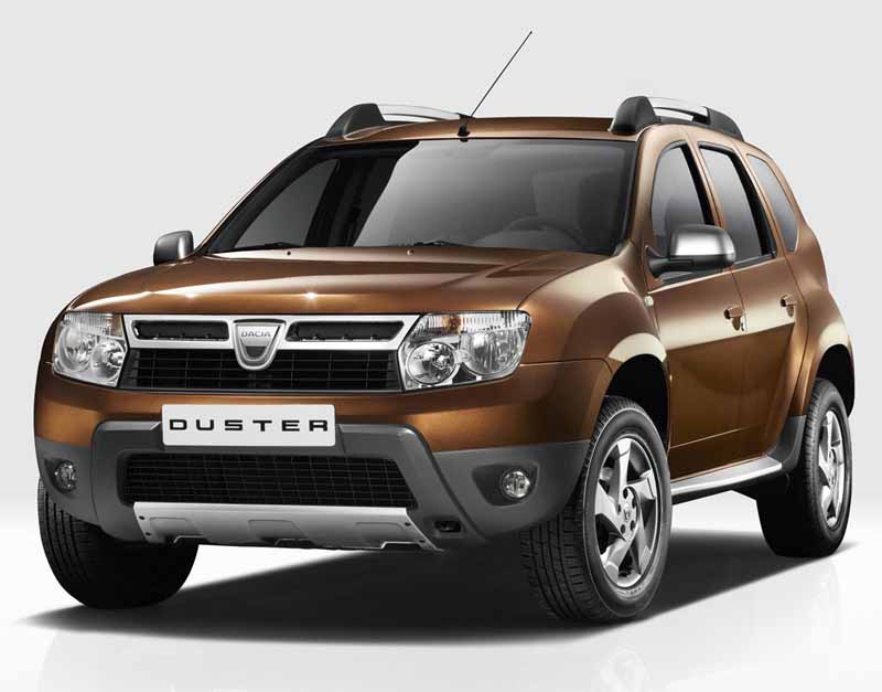 renault-nissan-alliance-announced-the-sales-of-the-calendar-year-201520160204-2