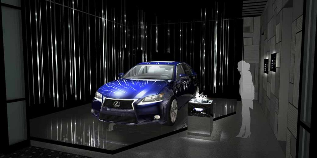 representation-and-exhibition-of-driving-and-design-technology-art-of-lexus20160229-3