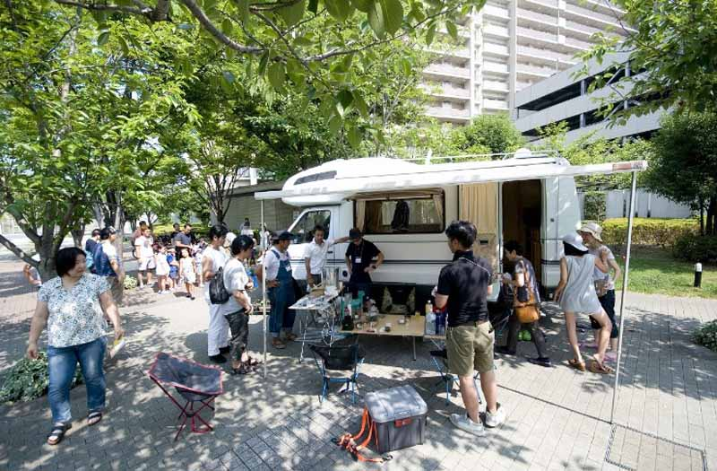 rproposed-urban-outdoor-life-in-the-co-owner-of-the-apartment-system-x-camper-share20160221-1
