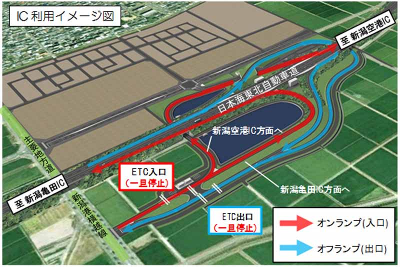 sea-of-japan-tohoku-expressway-nigatahigashi-smart-interchange-is-march-26th-at-2-pm-opening20160218-2