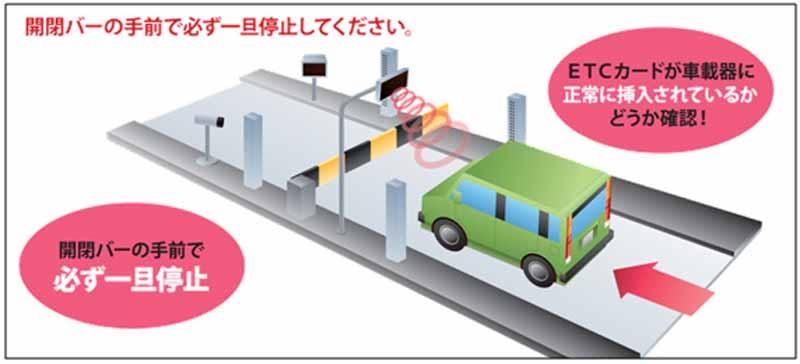 sea-of-japan-tohoku-expressway-nigatahigashi-smart-interchange-is-march-26th-at-2-pm-opening20160218-3