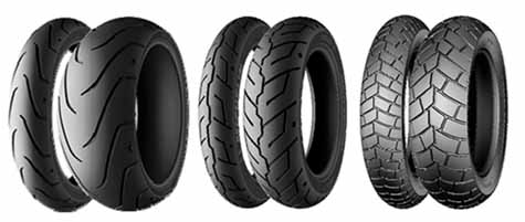 sell-squaw-char-series-partnership-strengthening-japan-michelin-tires-and-harley-davidson20160227-1