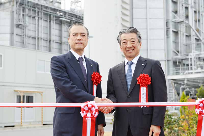 showa-shell-and-tokyo-gas-ohgishima-power-station-unit-3-of-the-commercial-operation-start20160218-1