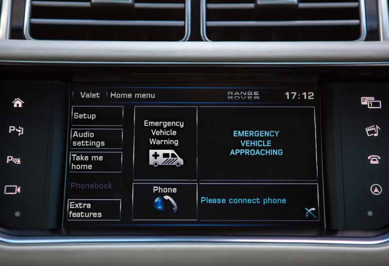 start-a-public-road-test-with-the-aim-jaguar-land-rover-the-uks-first-automatic-operation-car-development20160214-2