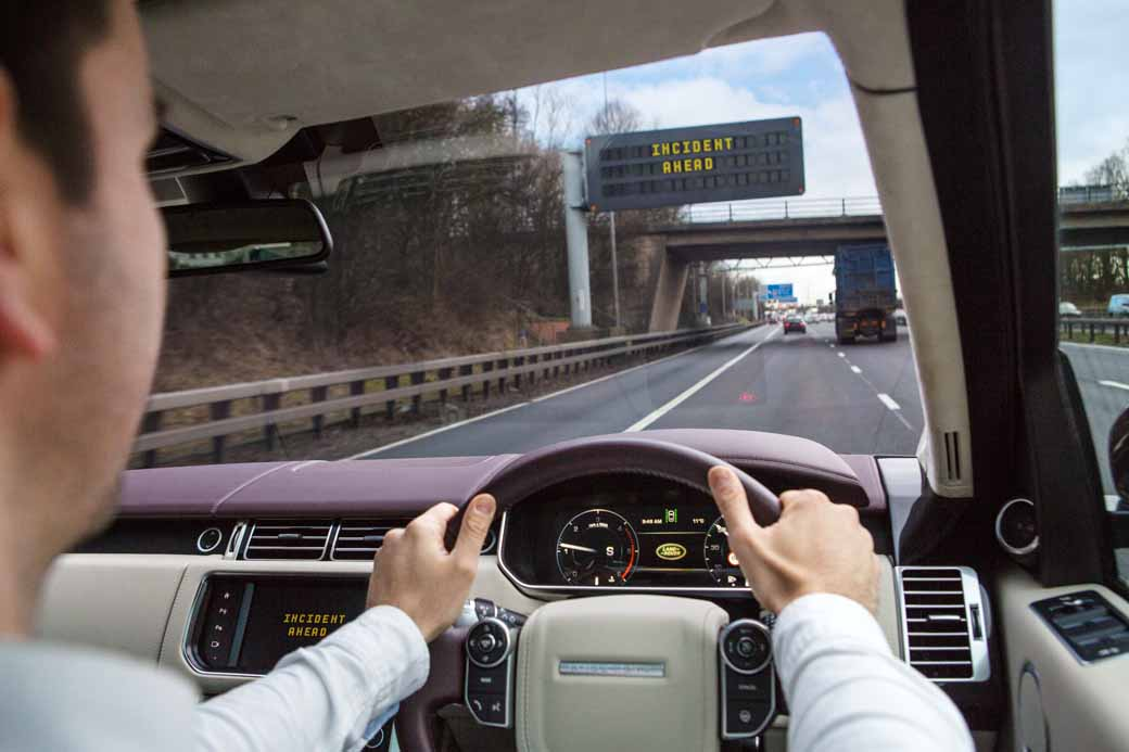 start-a-public-road-test-with-the-aim-jaguar-land-rover-the-uks-first-automatic-operation-car-development20160214-4