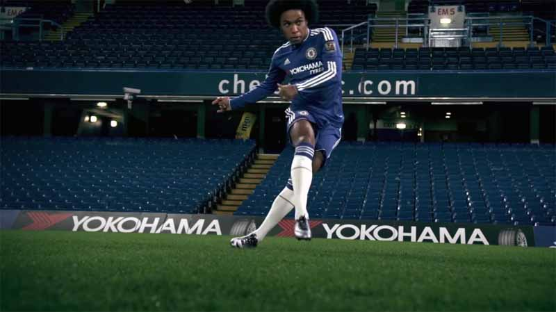 start-at-yokohama-rubber-short-movie-series-the-sns-was-appointed-player-of-chelsea-fc20160215-3