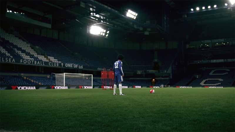 start-at-yokohama-rubber-short-movie-series-the-sns-was-appointed-player-of-chelsea-fc20160215-4