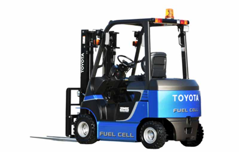 start-demonstrate-the-practical-application-of-the-model-fuel-cell-forklift-at-kansai-international-airport20160221-1