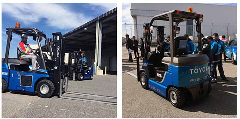 start-demonstrate-the-practical-application-of-the-model-fuel-cell-forklift-at-kansai-international-airport20160221-2