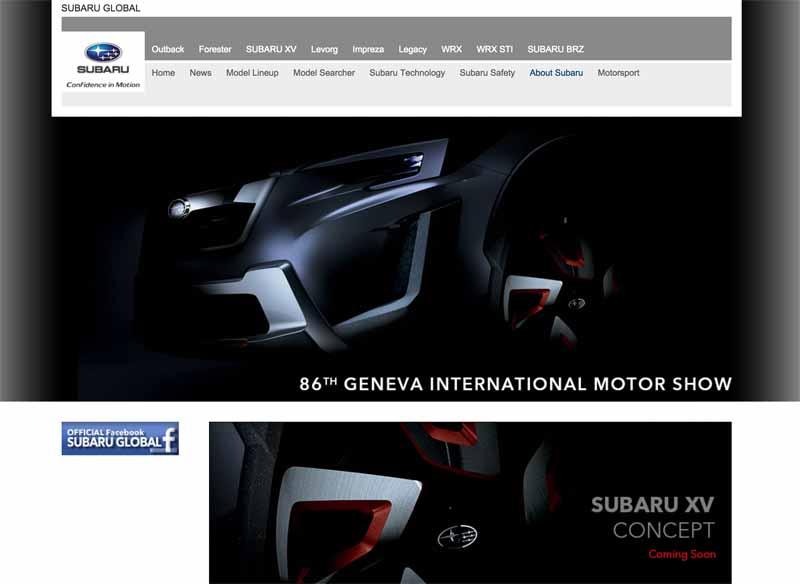 subaru-exhibit-the-subaru-xv-concept-in-2016-geneva-international-motor-show20160209-2