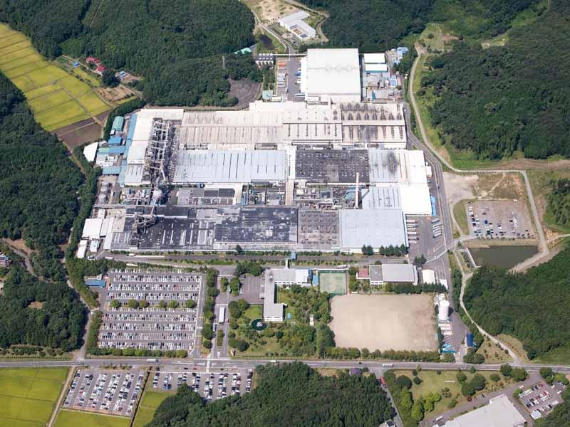 sumitomo-rubber-industries-shirakawa-plant-fukushima-economy-industry-and-manufacturing-award-special-award20160222-1