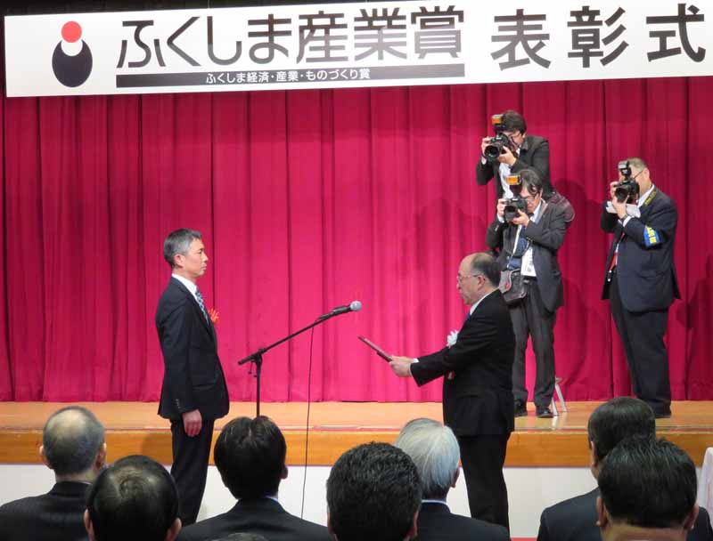 sumitomo-rubber-industries-shirakawa-plant-fukushima-economy-industry-and-manufacturing-award-special-award20160222-2