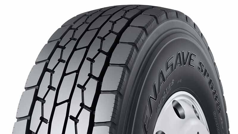sumitomo-rubber-launched-the-fuel-efficient-all-season-tire-enasebu-sp688-ace20160202-1