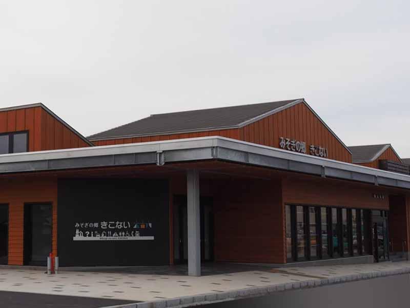 times-car-rental-opening-new-stores-in-hokkaido-2-station-of-hokkaido-shinkansen20160210-1