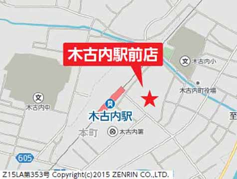 times-car-rental-opening-new-stores-in-hokkaido-2-station-of-hokkaido-shinkansen20160210-2