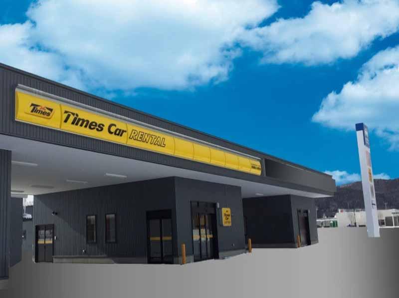 times-car-rental-opening-new-stores-in-hokkaido-2-station-of-hokkaido-shinkansen20160210-3