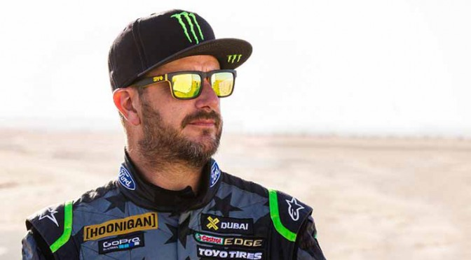 toyo-tire-rubber-signed-a-ken-block-players-and-partnership-agreement20160229-1