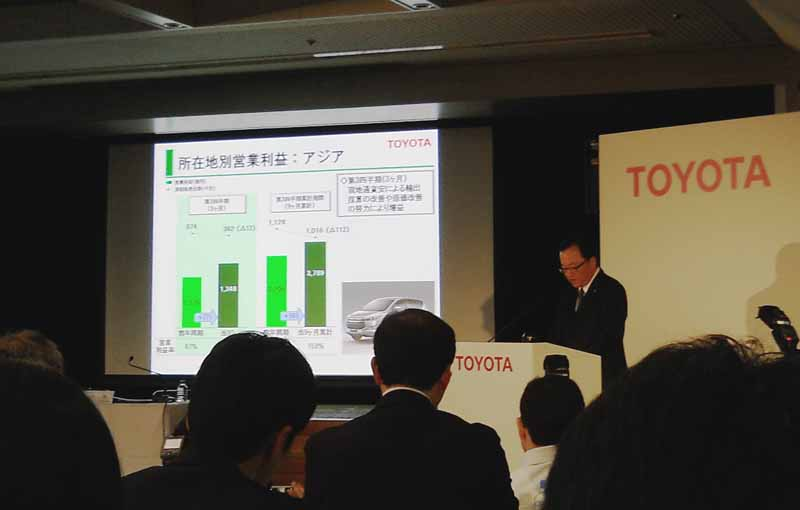 toyota-announced-a-continuous-record-profits-in-the-consolidated-financial-results-for-the-2015-third-quarter-however-global-sales-of-the-vehicle-is-reduced20160206-1