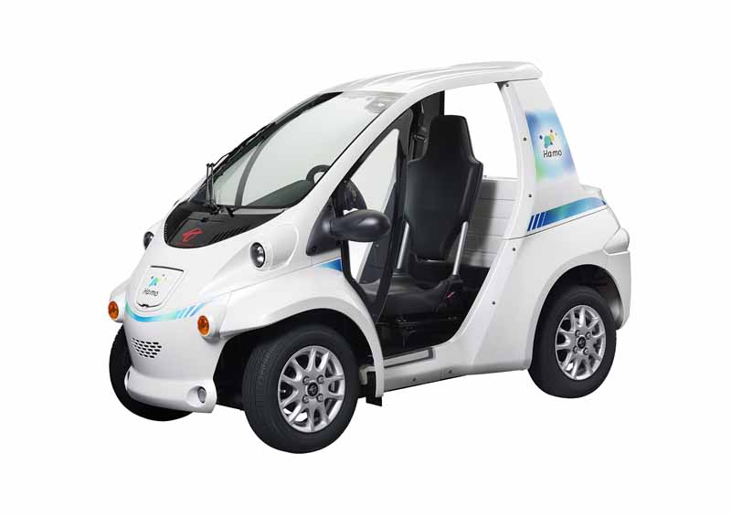 toyota-demonstrated-the-start-of-the-sharing-service-by-the-small-mobility-in-okinawa-prefecture-headquarters-peninsula20160209-1