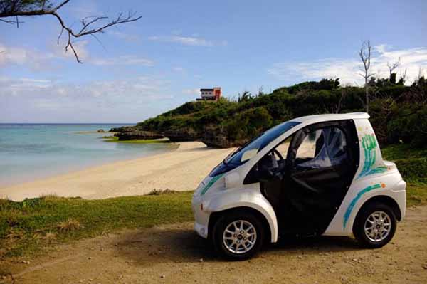 toyota-demonstrated-the-start-of-the-sharing-service-by-the-small-mobility-in-okinawa-prefecture-headquarters-peninsula20160209-2