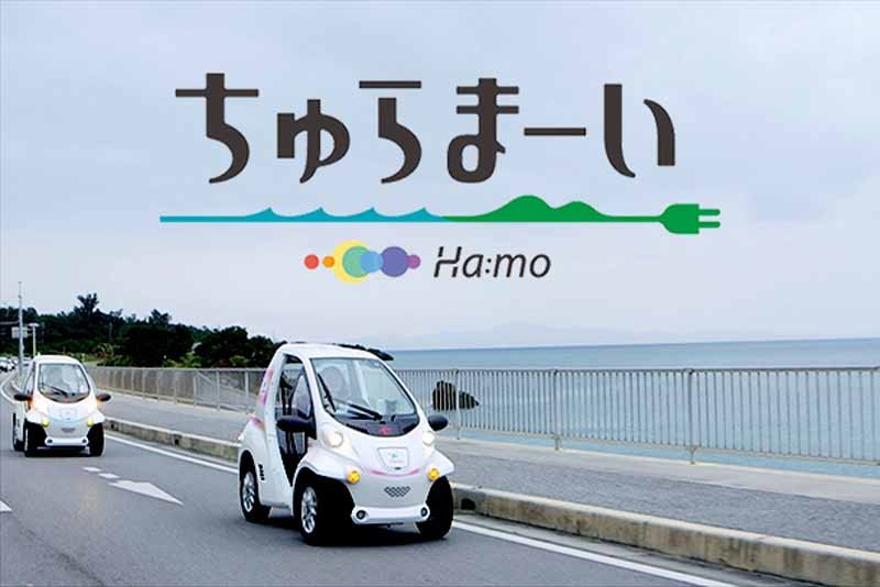 toyota-demonstrated-the-start-of-the-sharing-service-by-the-small-mobility-in-okinawa-prefecture-headquarters-peninsula20160209-7