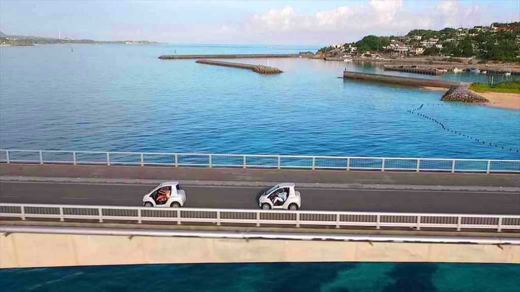 toyota-demonstrated-the-start-of-the-sharing-service-by-the-small-mobility-in-okinawa-prefecture-headquarters-peninsula20160209-8