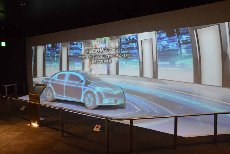 toyota-kaikan-exhibition-hall-and-renewed-environmental-technology-and-safety-technology-corner-published-from-february-29-20160226-6