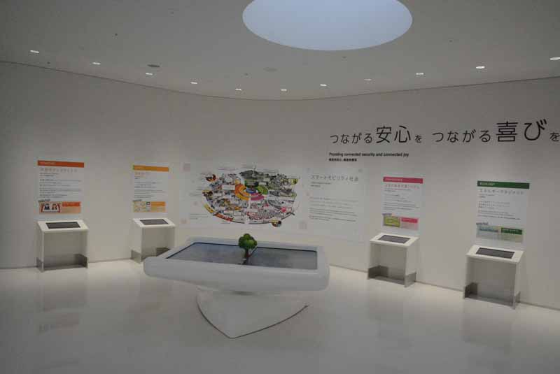 toyota-kaikan-exhibition-hall-and-renewed-environmental-technology-and-safety-technology-corner-published-from-february-29-20160226-7