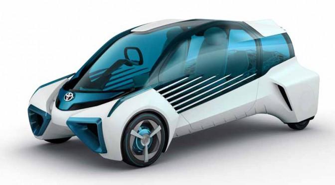 toyota-mirai-showroom-fcv-concept-car-toyota-fcv-plus-limited-exhibition20160229-1