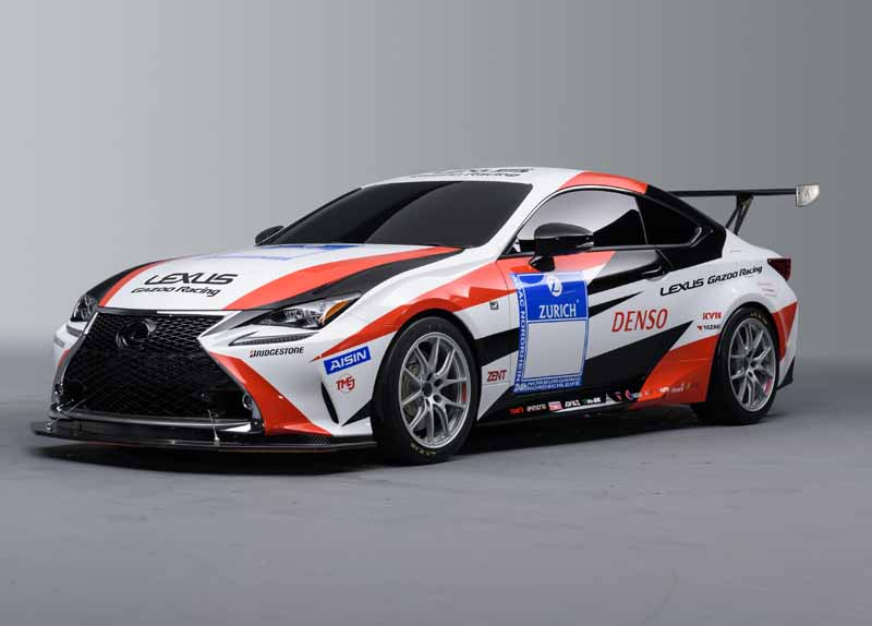 toyota-motor-corp-announced-the-toyota-gazoo-racing-action-plan-2016-0204-11